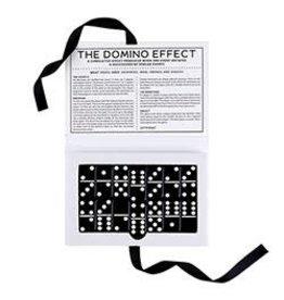 Santa Barbara Designs The Domino Effect  - Domino Set
