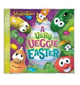 VeggieTales A very Veggie Easter - Veggietales