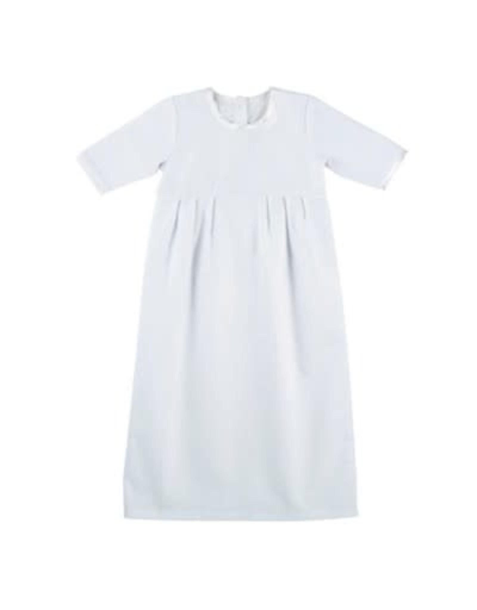 Baptism Gown Boy 0 - 3 Months