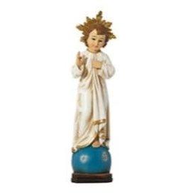 Christian Brands Divine Child Statue