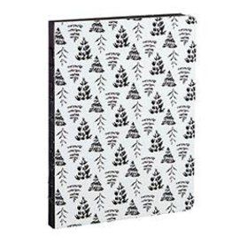 Heartfelt - Made with Love Believe - Hard Cover Journal