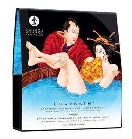 Shunga Shunga Love Bath - Ocean Temptations