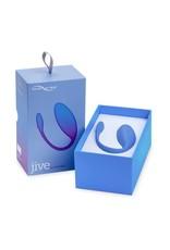 WE-VIBE We-Vibe Jive