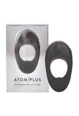 Hot Octopuss Atom/Plus The Next Generation in Cock Rings
