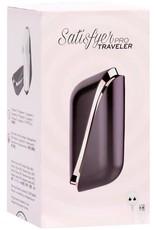 Satisfyer Satisfyer Pro Traveler
