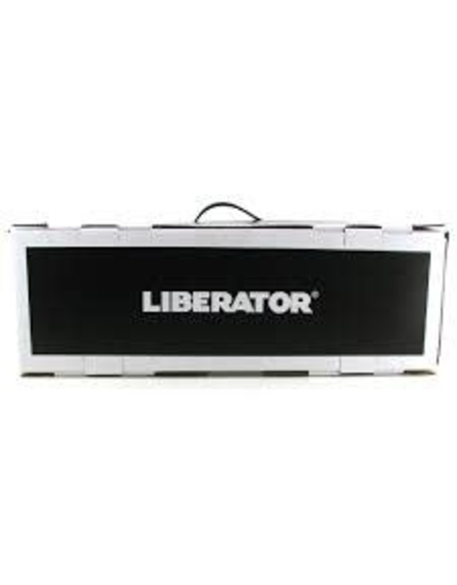 Liberation BonBon Toy Mount