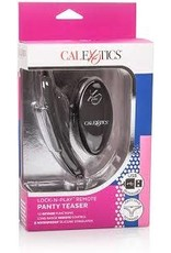 calexotics Lock-N-Play Wristband Remote Panty Teaser