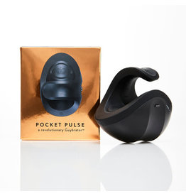Hot Octopuss Pocket Pulse