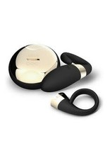 LELO Lelo Oden 2 Premium Vibrating Couples Ring