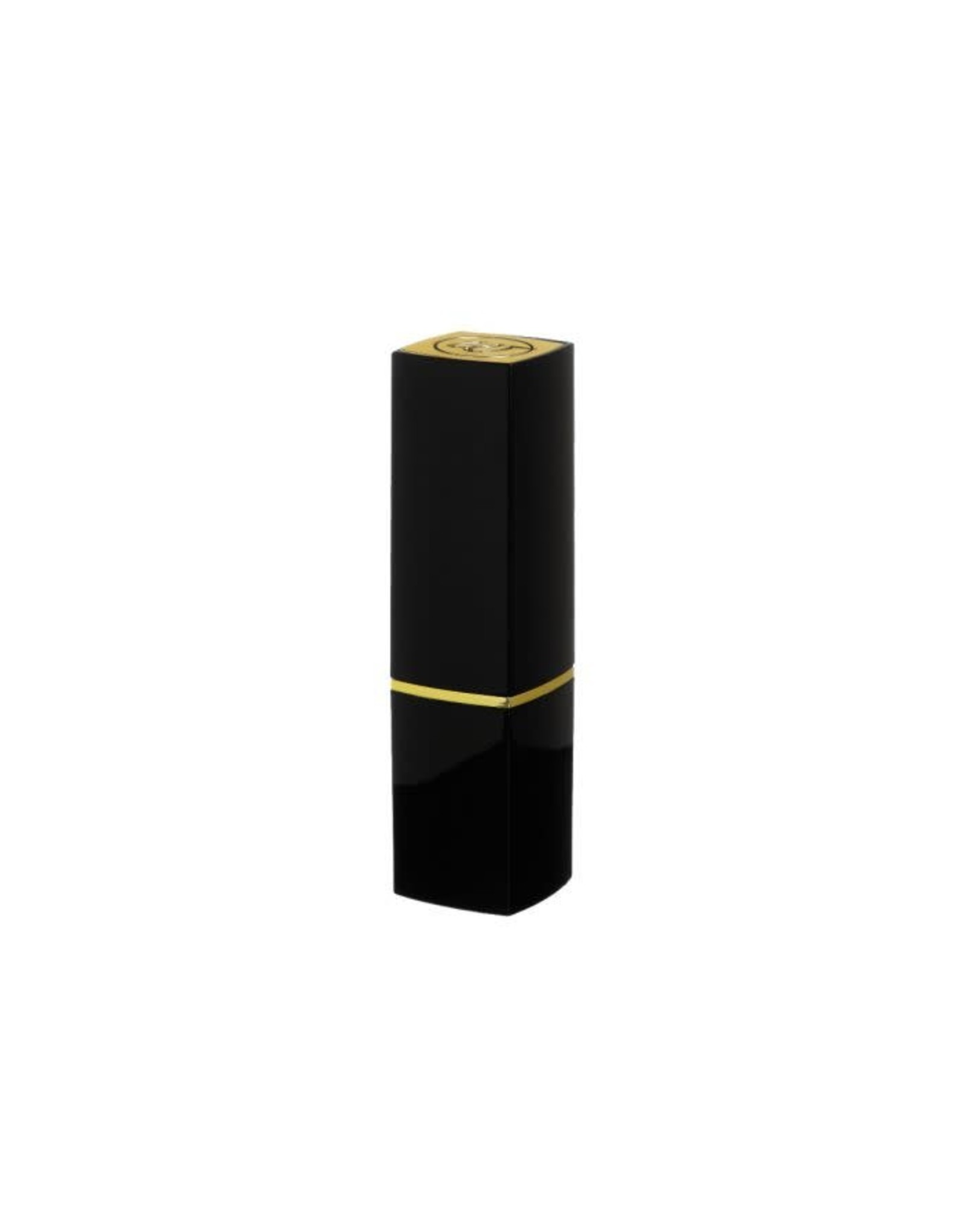 Womanizer Womanizer 2 Go (Lipstick) Black
