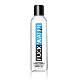 Fuck Water Fuck Water Clear 8.1 fl oz