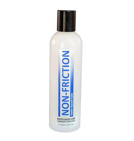 Fuck Water Non - Friction Water Based Lube 120ml