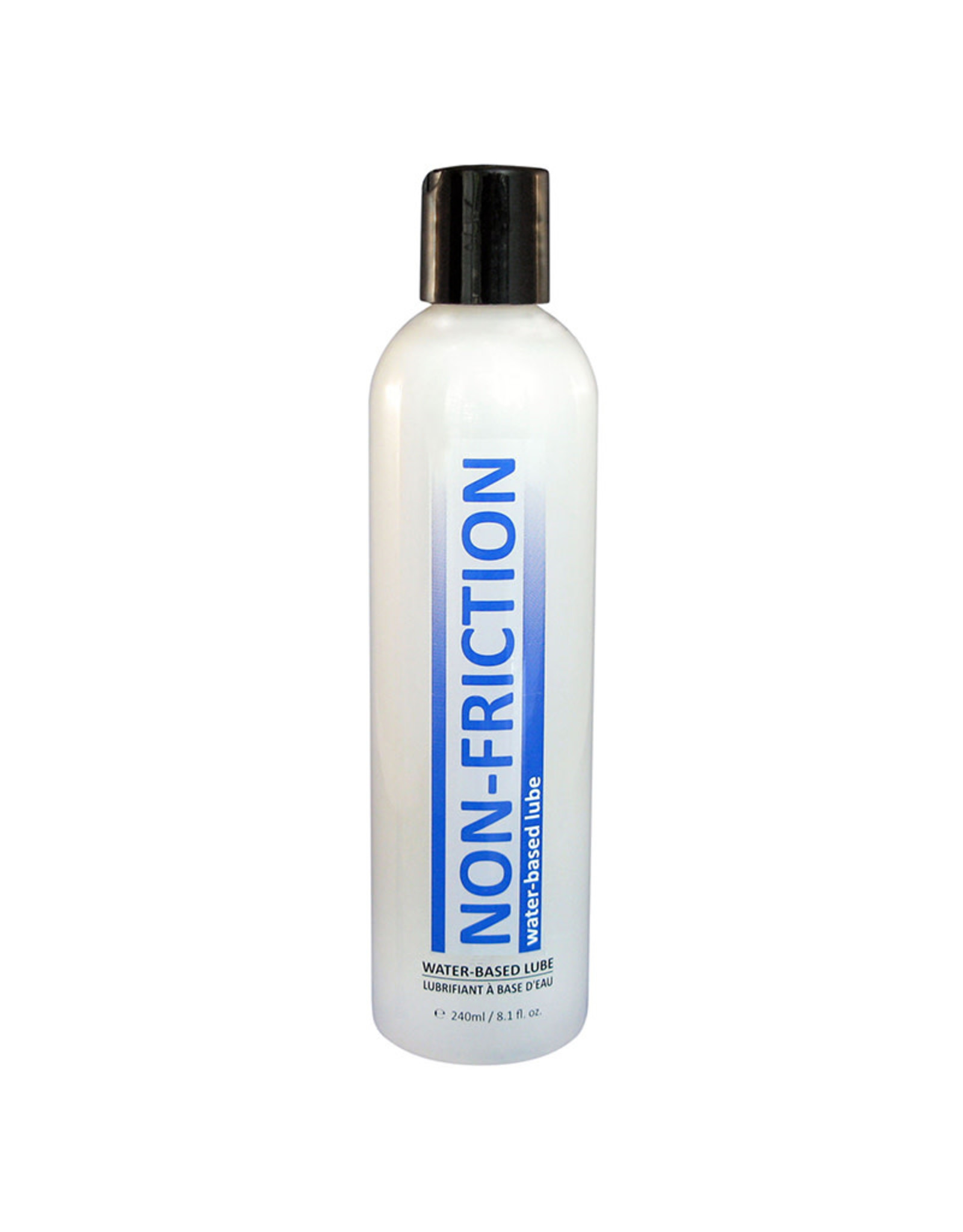 Fuck Water Non - Friction Water Based Lube 240ml