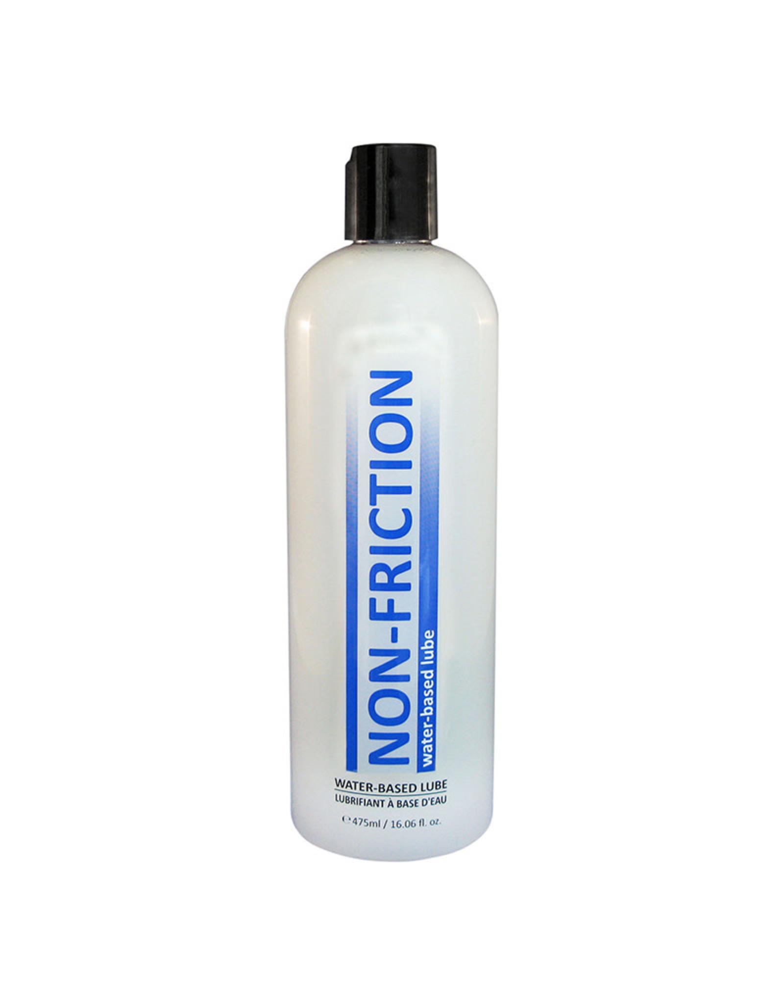 Fuck Water Non-Friction Water Based Lube 16oz