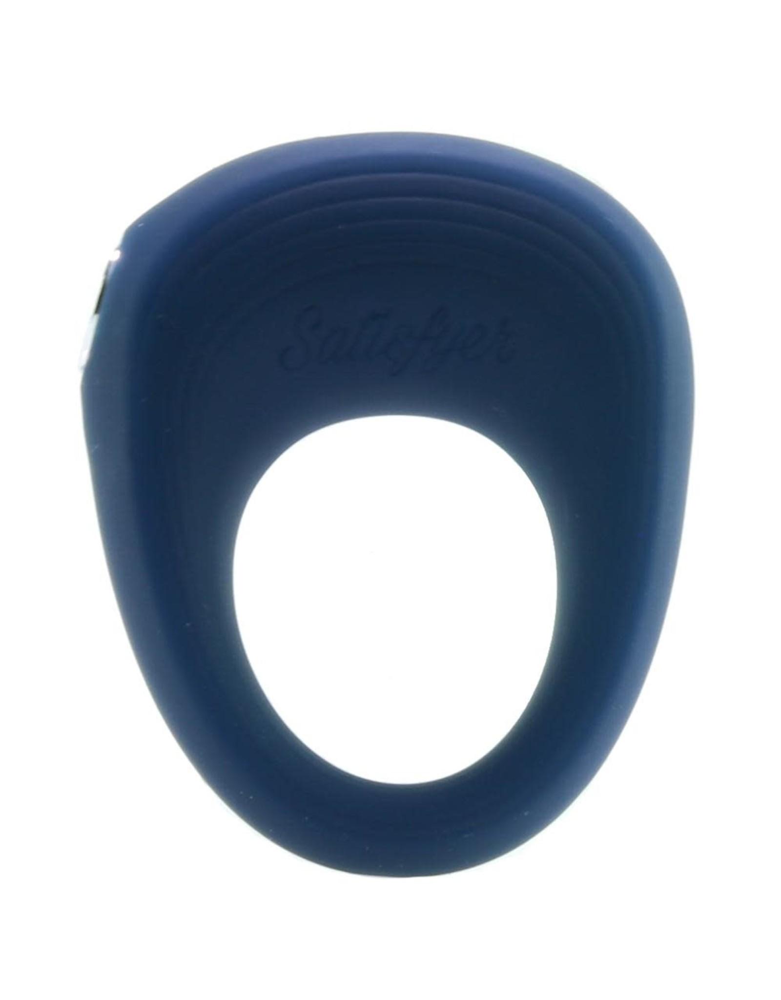 Satisfyer Satisfyer Rings Plus Vibration Cock Ring