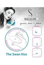 BMS Factory Squeeze Control The Swan Kiss