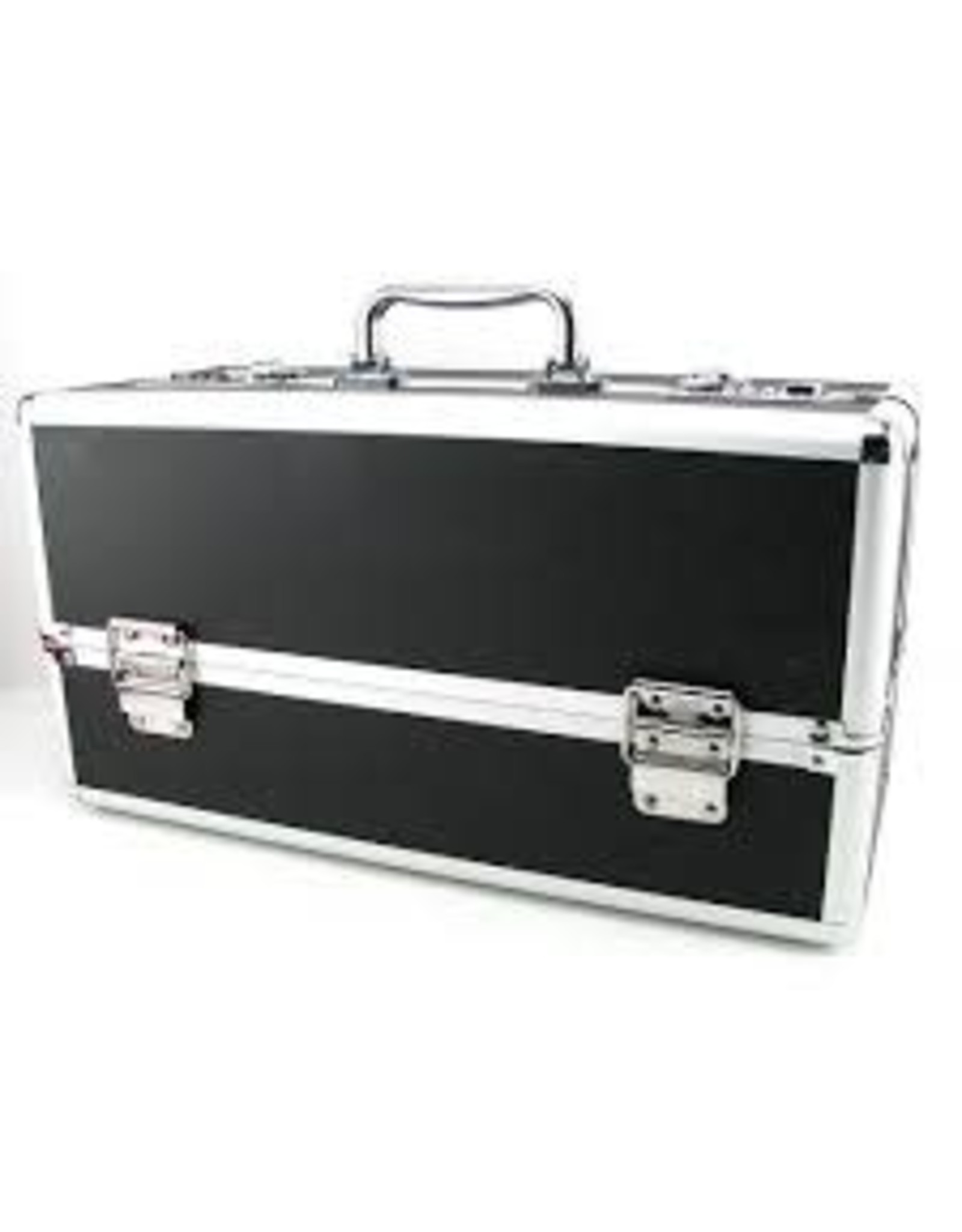 BMS Lockable Large Vibrator Case