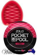 ZOLO Zolo Pocket Pool 8-Ball