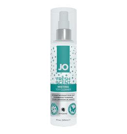 Jo Jo Fresh Scent Toy Cleaner