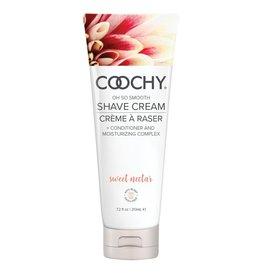 Coochy Coochy - Sweet Nectar (7.2 oz)