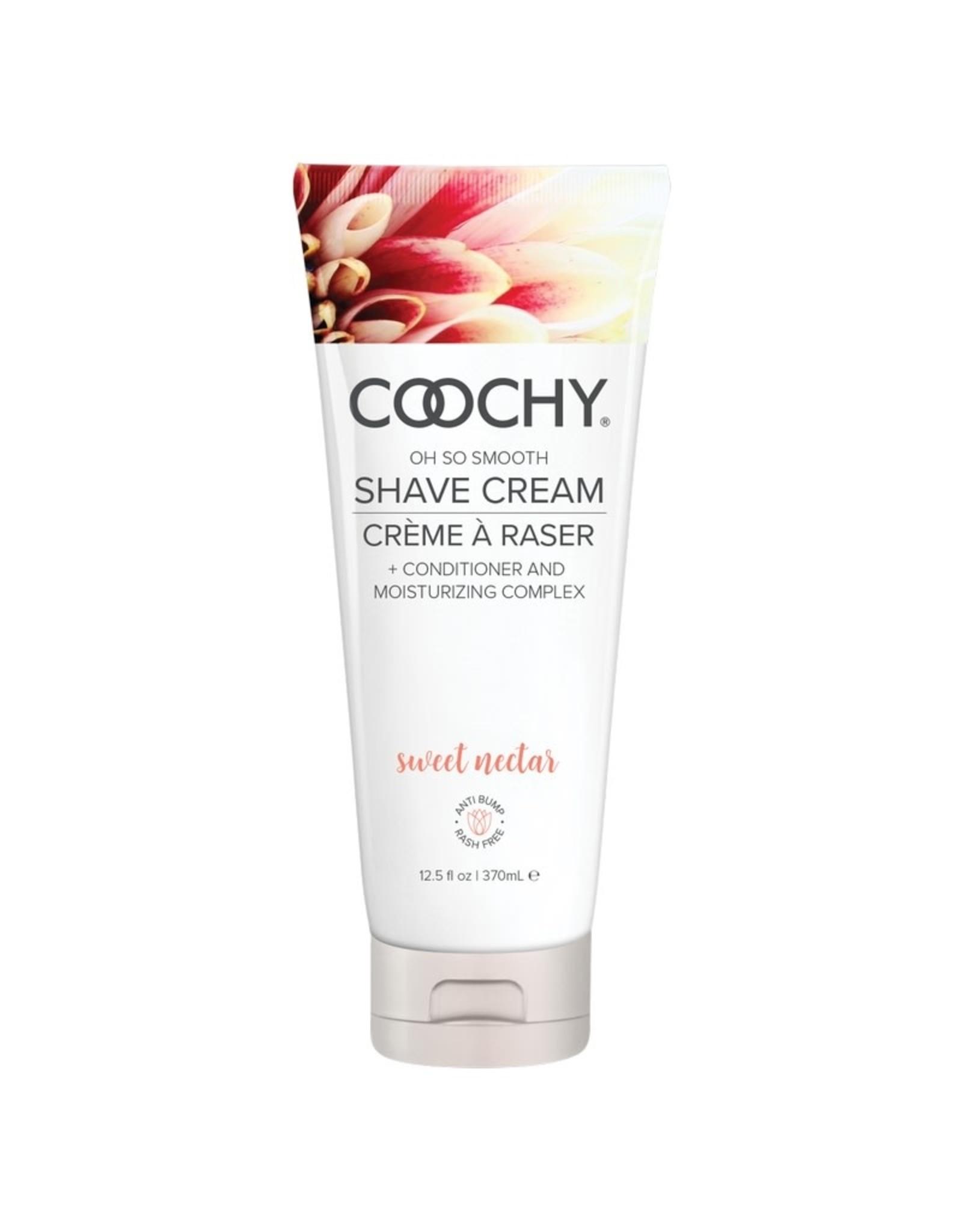 Classic Brands Coochy - Sweet Nectar - 12.5 oz