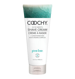 Classic Brands Coochy - Green Tease - 12.5 oz