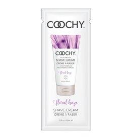 Classic Brands Coochy Foil - Floral Haze - 15ml
