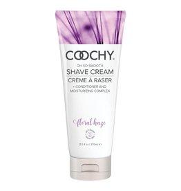 Classic Brands Coochy - Floral Haze - 12.5 oz