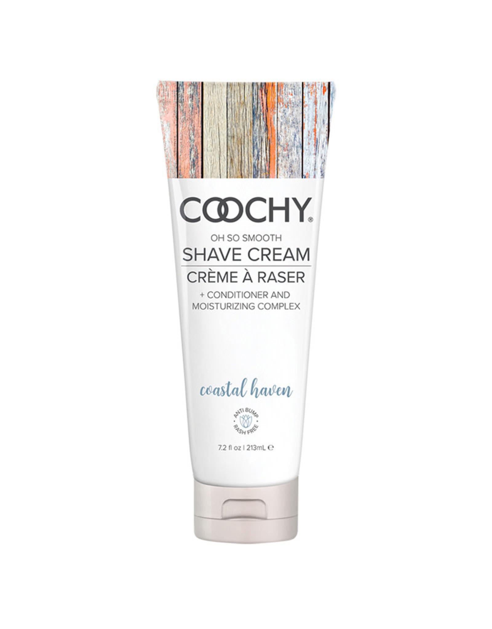 Classic Brands Coochy - Coastal Haven (7.2 oz)