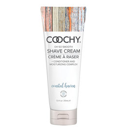 Coochy Coochy - Coastal Haven (7.2 oz)