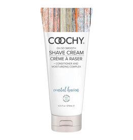 Classic Brands Coochy - Coastal Haven - 12.5 oz
