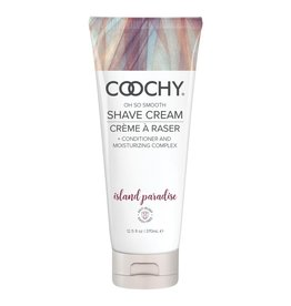 Classic Brands Coochy - Island Paradise - 12.5 oz