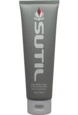 Sutil Rich (Gray) 8oz