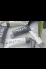 Sutil + Hathor Trial Size
