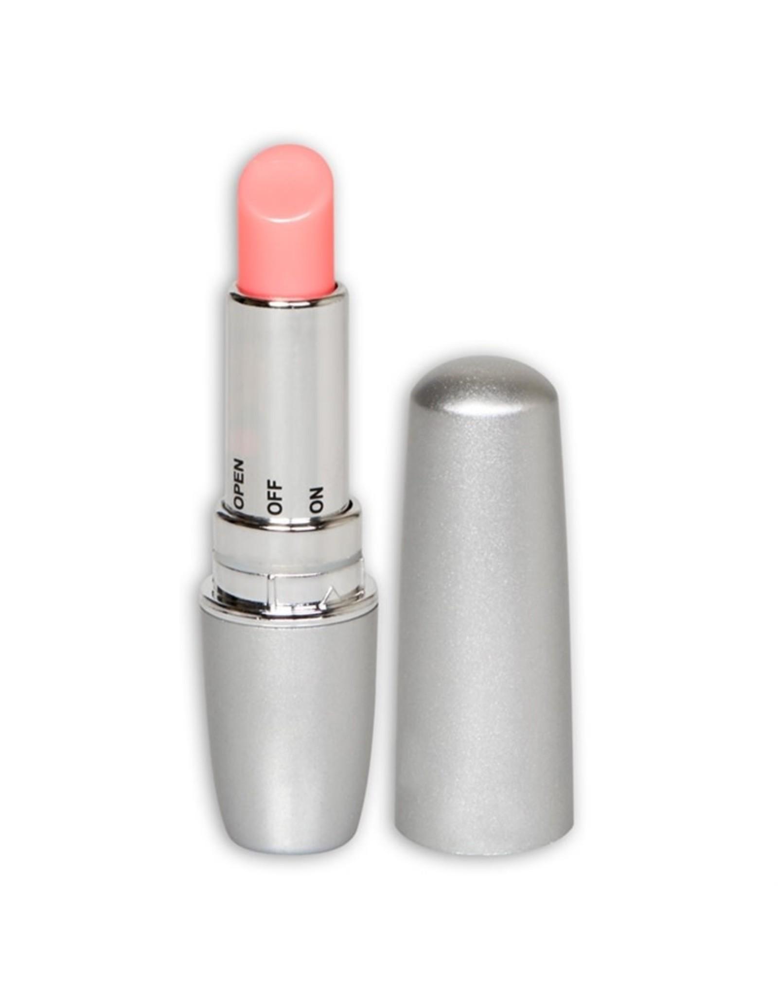 ViVilo Pink Lady Vibro Lipstick