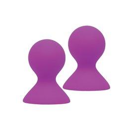 Icon Brands Nip Pulls Purple