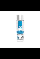 Jo Jo - H2O Original (8 oz)