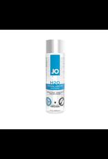 Jo Jo - H2O Original (4 oz)