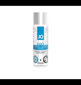Jo Jo - H2O Original (2 oz)