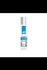 Jo Jo - H2O Original (1 oz)