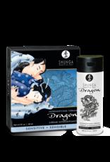 Shunga Shunga - Dragon Intensifying Cream - Sensitive 2oz/60ml