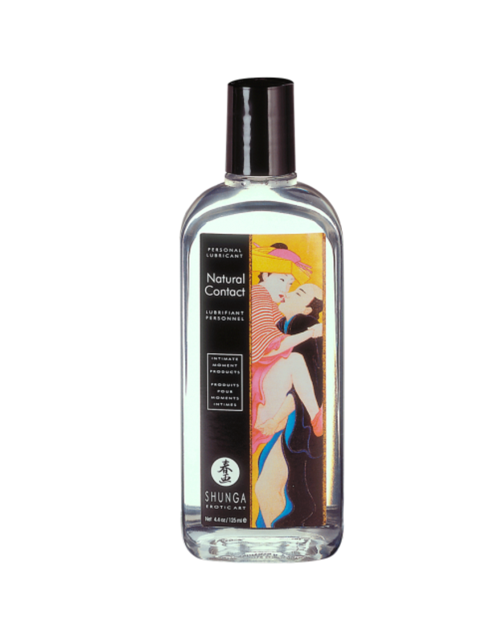 Shunga Shunga - Natural Contact Lubricant