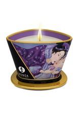 Shunga Shunga Massage Candle Libido