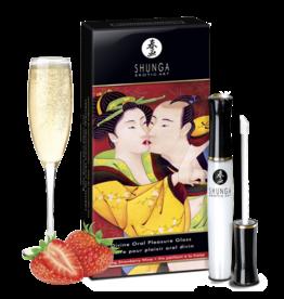 Shunga Shunga - Divine Oral Pleasure Gloss
