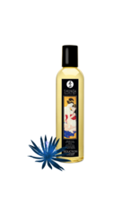 Shunga Shunga Erotic Massage Oil - Seduction