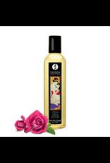 Shunga Shunga - Erotic Massage Oil - Aphrodisia - Rose