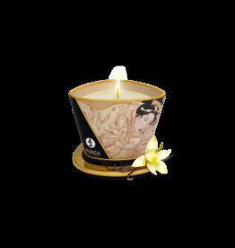 Shunga Shunga Massage Candle Desire