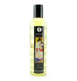 Shunga Shunga Erotic Massage Oil - Excitation