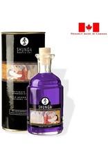 Shunga Shunga - Aphrodisiac Warming Oil - Orgy of Grapes