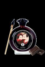 Shunga Shunga Body Painting - Aphrodisiac Chocolate